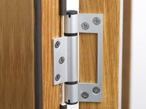Images Of Folding Doors Hinges