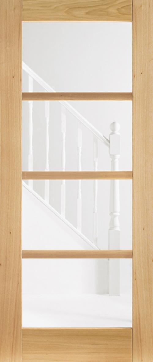 Photos of Difference Between Flush Door And Panel Door  sc 1 st  Sliding Door Repair New - Blogger & Sliding Door Repair New: Difference Between Flush Door And Panel Door
