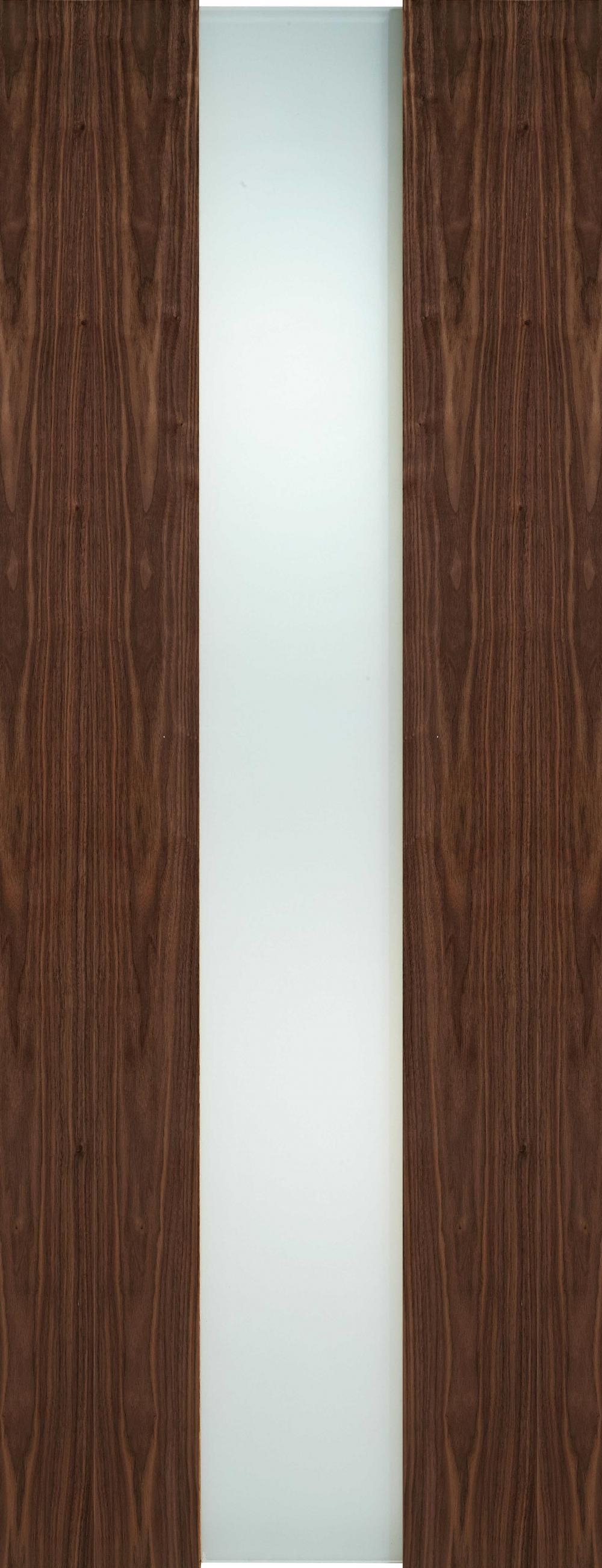 Zaragoza Walnut