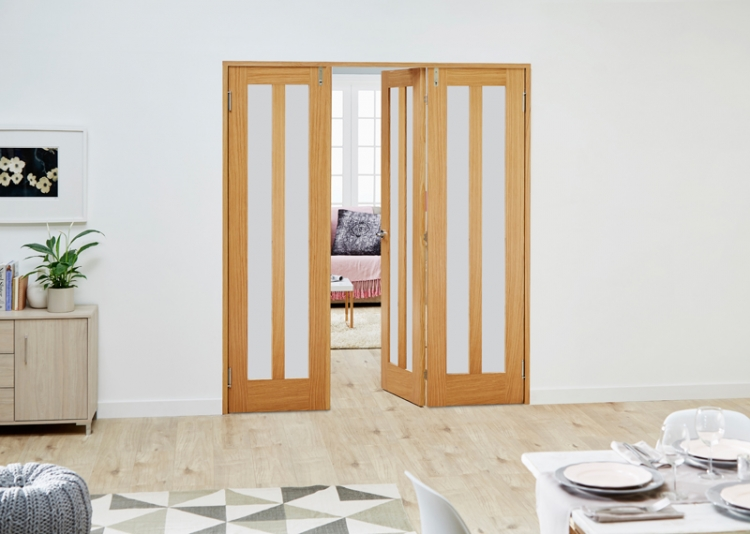 Difference Between Wood Interior Doors And Wood Exterior Doors Ask Home Design