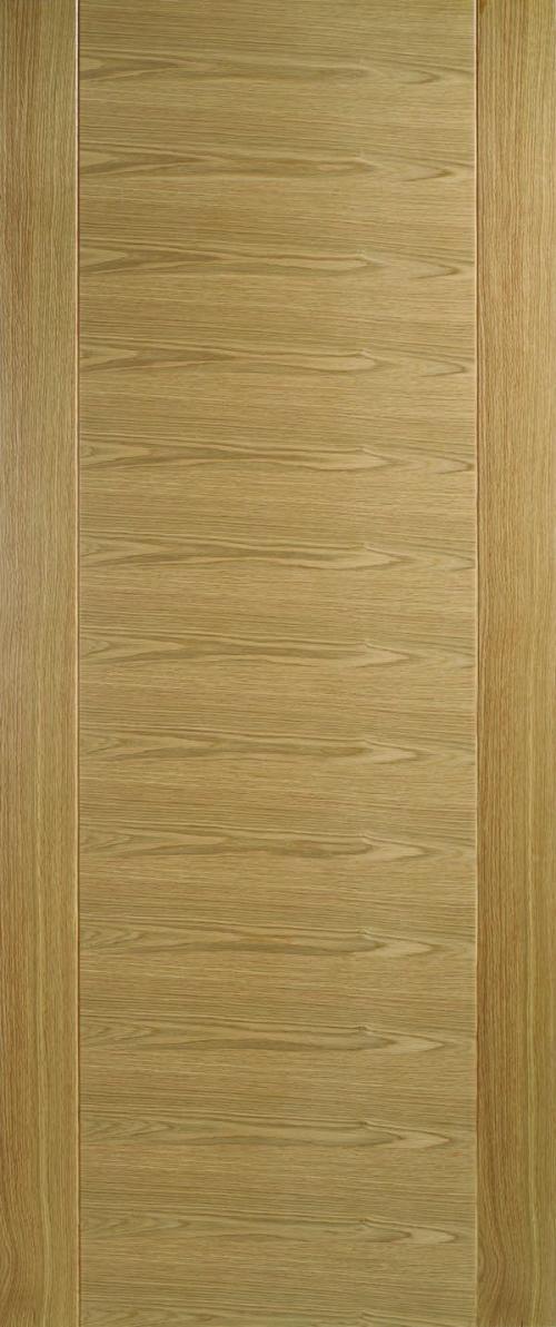 Aragon Oak Prefinished