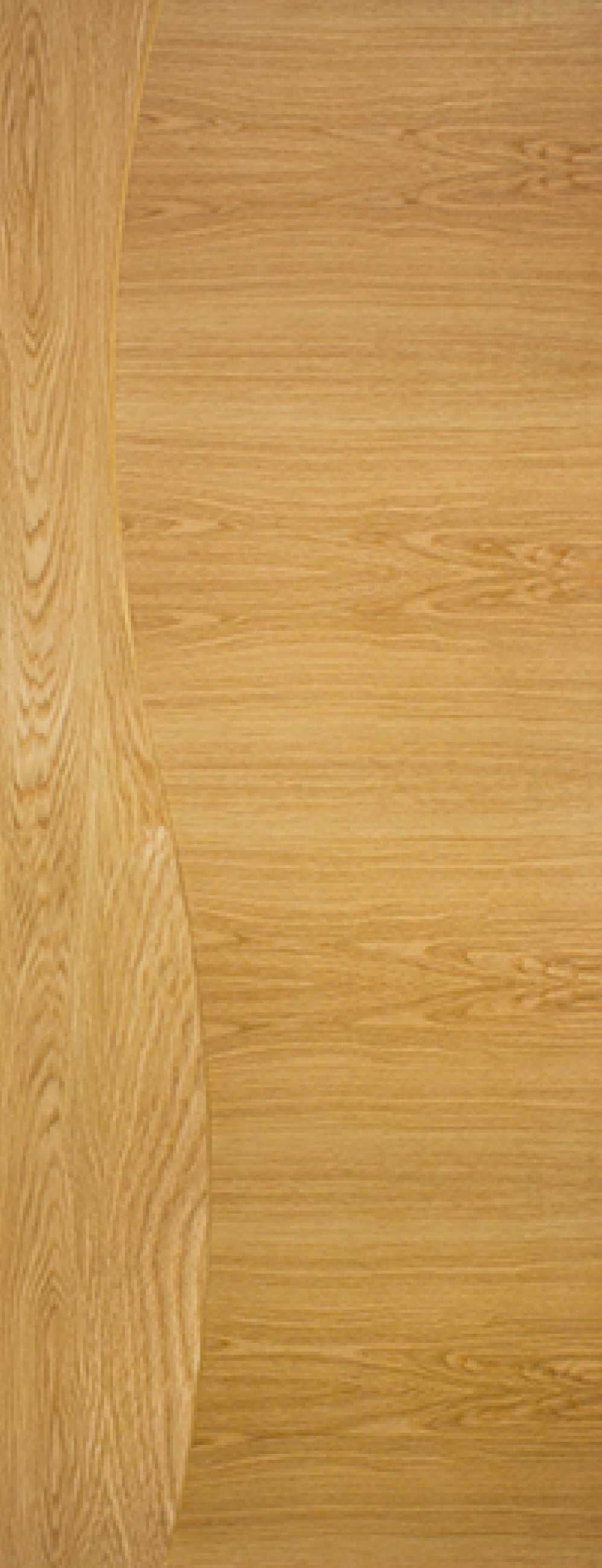 Cadiz Oak Door - Prefinished