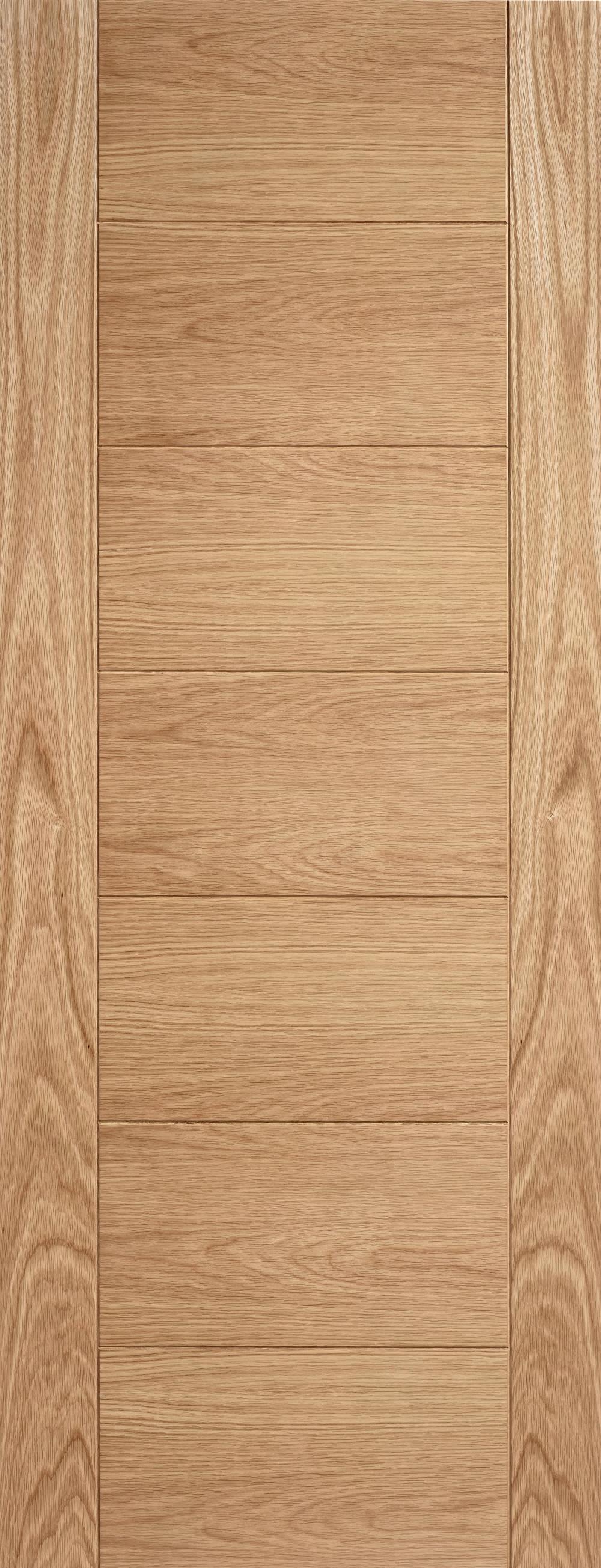 Carini Oak Prefinished