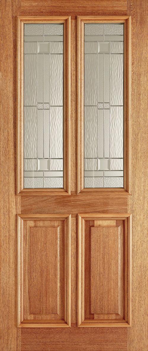 Derby Elegant & Derby Elegant External Doors From Vibrant Doors pezcame.com