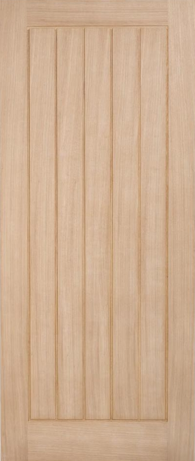 Geneva Oak Part L Warmer Door & Geneva Oak Part L Warmer Doors From Vibrant Doors