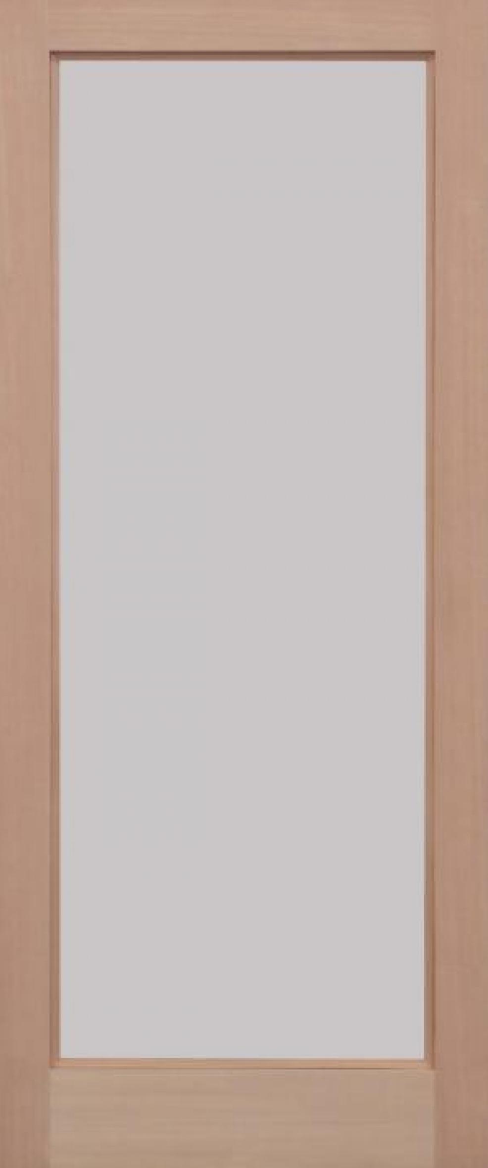 Hemlock Pattern 10  sc 1 st  Vibrant Doors & Unglazed Doors Unfinished Doors Hemlock Internal Doors LPD Doors ...