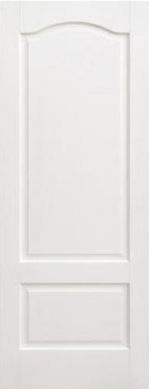 Kent 2P White Door  sc 1 st  Vibrant Doors & Internal Doors | Interior Doors | Solid White Doors | LPD Doors ...