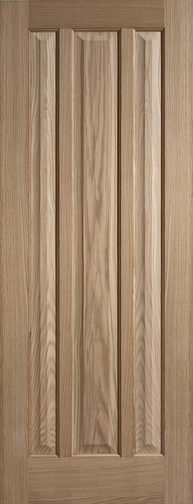 Kilburn Oak
