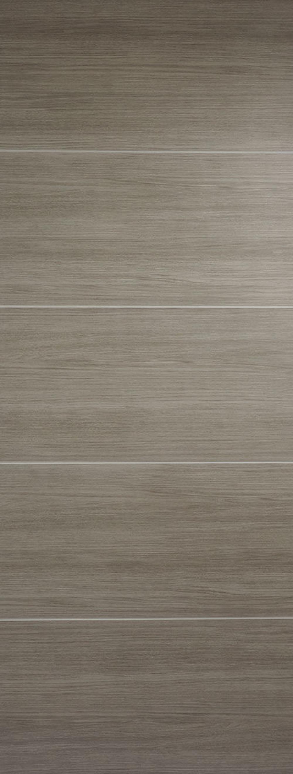 Laminate Santandor Light Grey