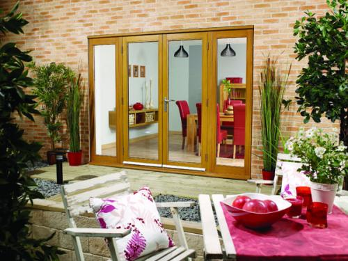 2400mm 8ft 1500 french pair 2 x 450mm sidelights lpd nuvu oak lpd nuvu oak 2400mm 8ft patio doors with sidelights planetlyrics Image collections