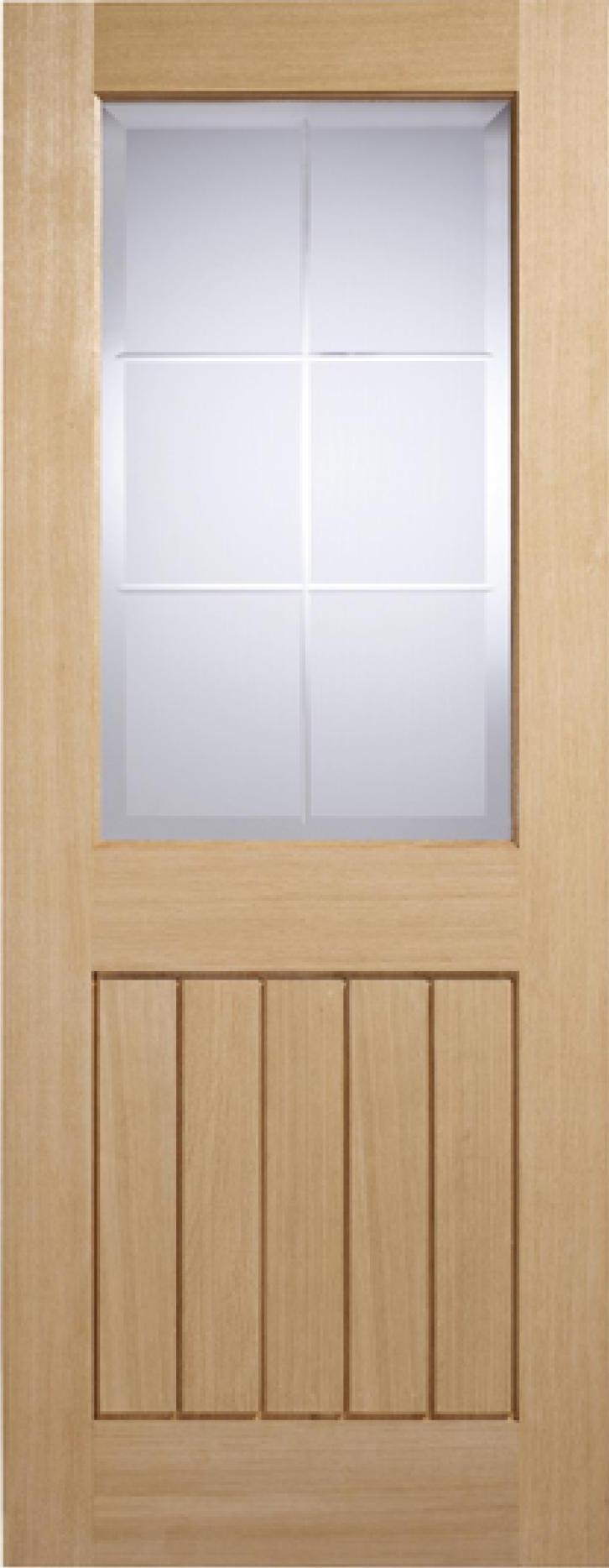 Mexicano valencia glazed oak doors vibrant doors mexicano oak valencia rubansaba