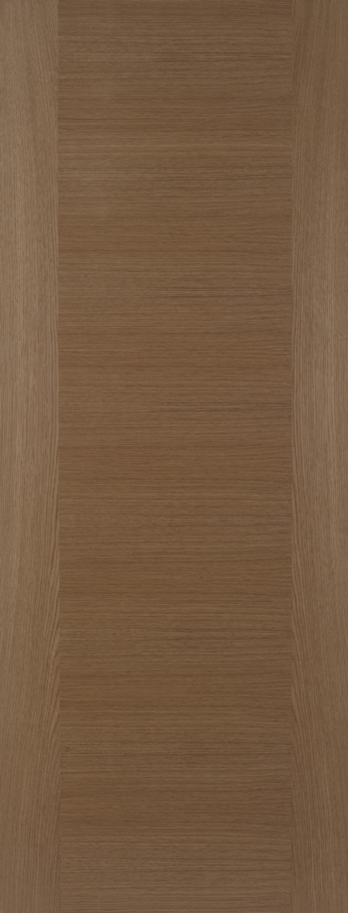Oak Aspect - Prefinished
