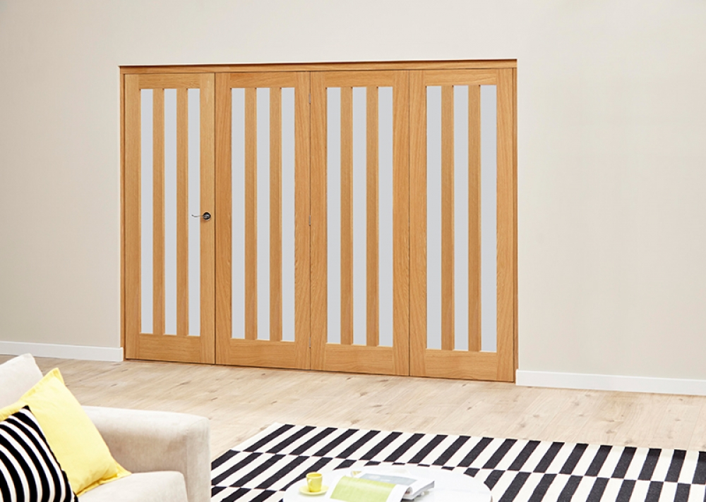 Astounding internal bifold doors with frosted glass contemporary astounding internal bifold doors with frosted glass contemporary planetlyrics Image collections