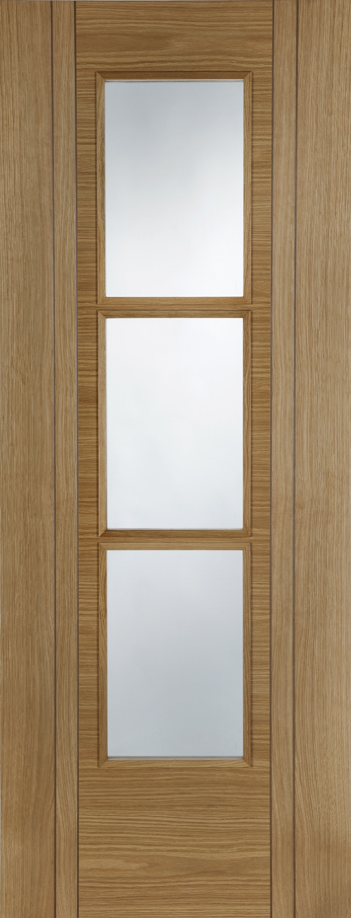 Oak Capri 3l - Prefinished