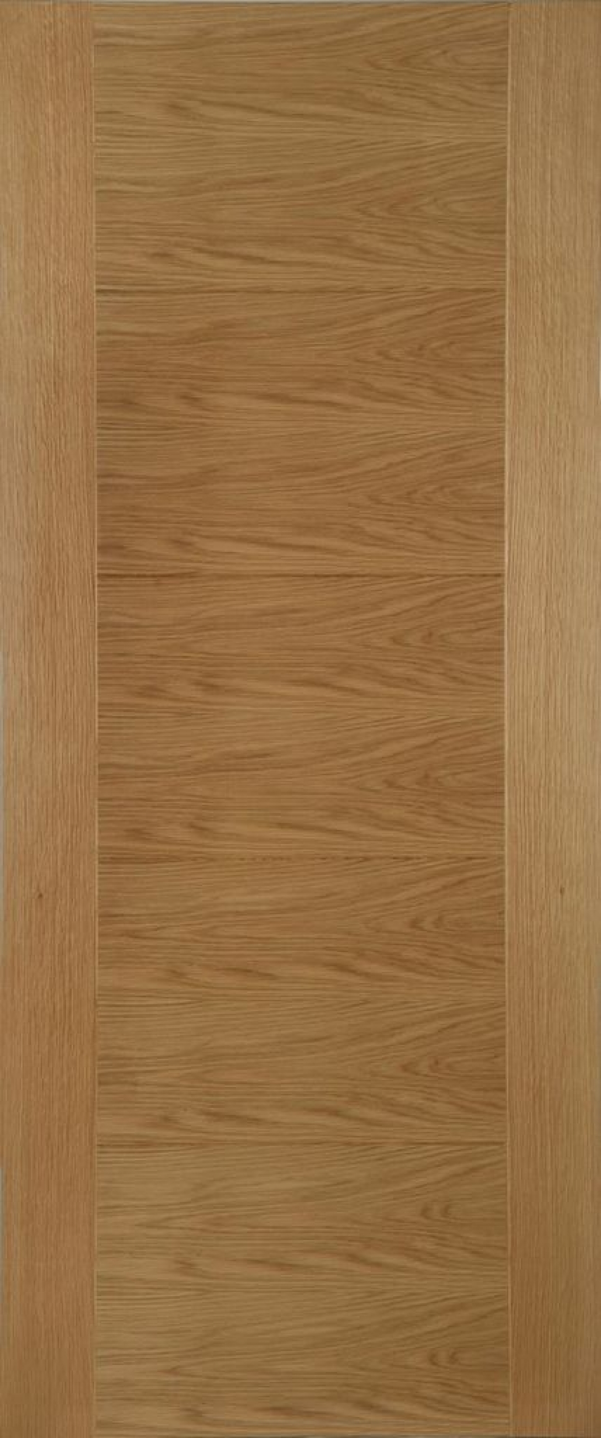 Oak Iseo SS - Prefinished