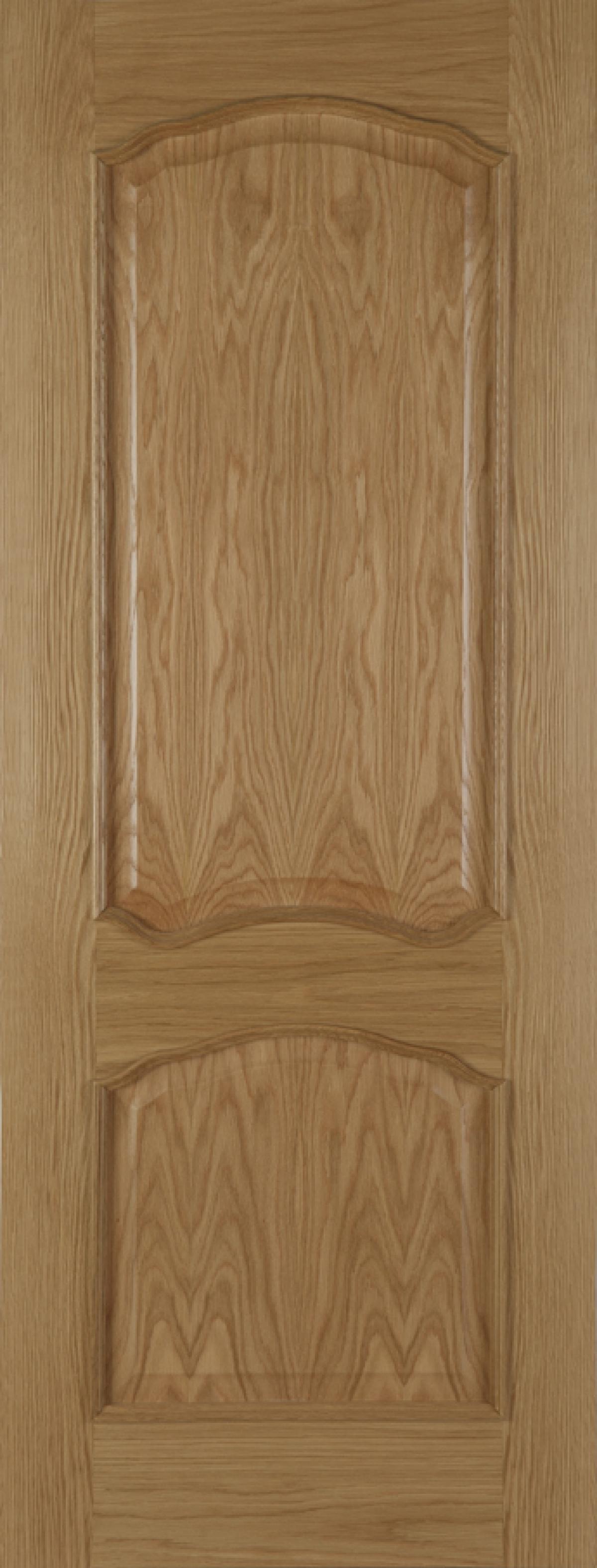 Oak Louis RM2S - Mendes