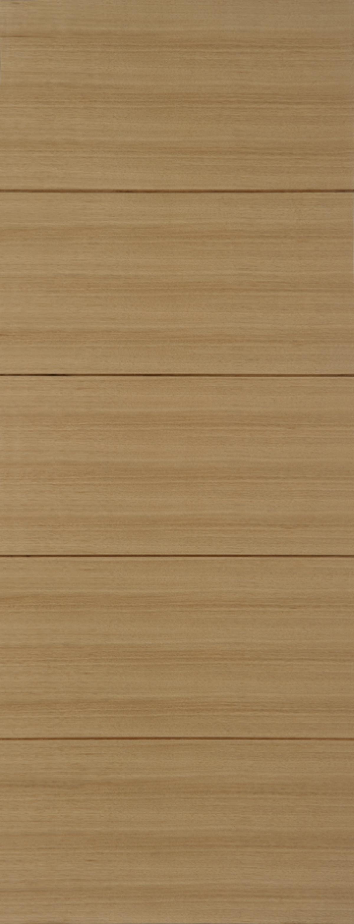 Oak Orta - Prefinished