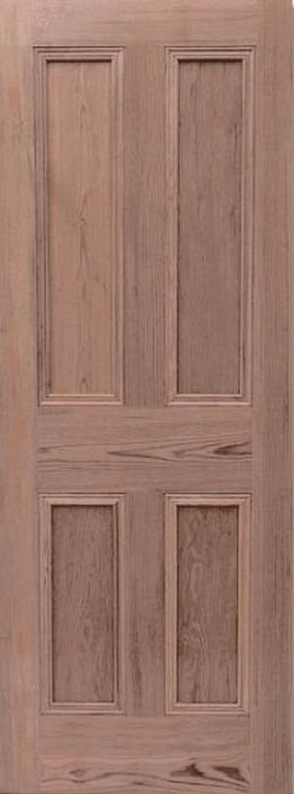 Pitch pine interior doors lpd nostalgia pitch pine 4 for Yellow pine wood doors