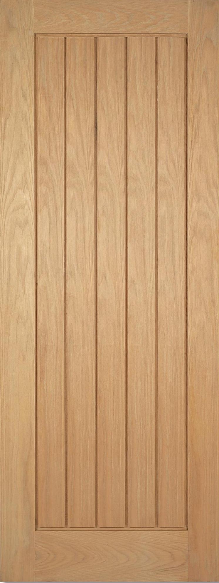 Mexicana Oak Internal Door Mexicano Oak Prefinished Interior Doors
