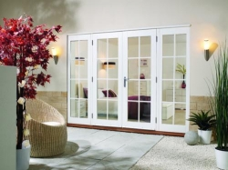 Softwood white french doors 8 lite vibrant doors for French doors 1800 x 2100