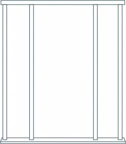 oak doors frames external exterior and vestibule from vibrant doors oak door frame to suit 2