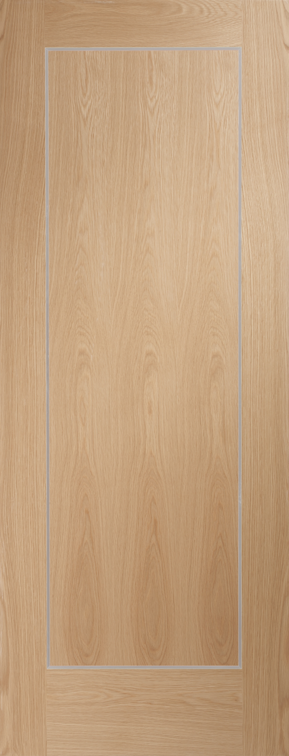 Varese Oak - PREFINISHED