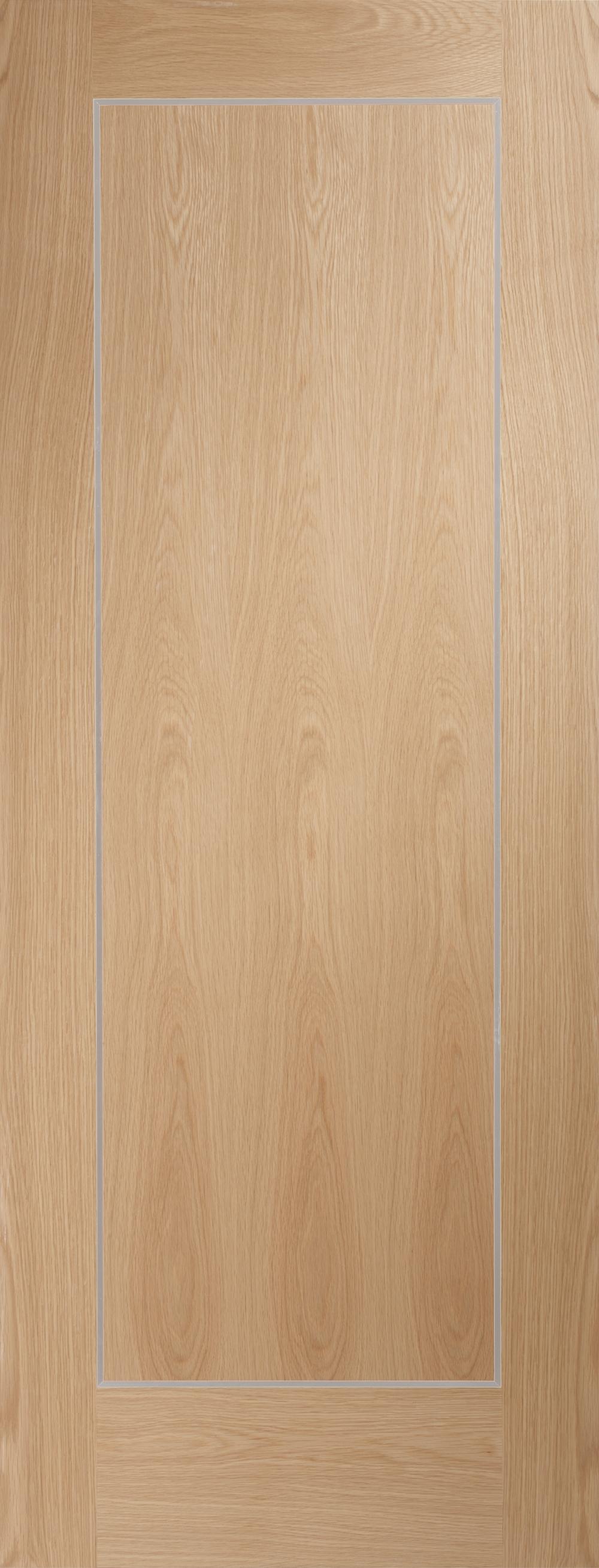 Varese Oak - PREFINISHED