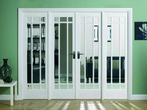 Choosing The Best Internal French Doors Vibrant Doors Blog