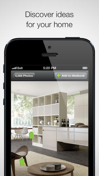 Top 70 home improvement apps vibrant doors blog Houzz design app