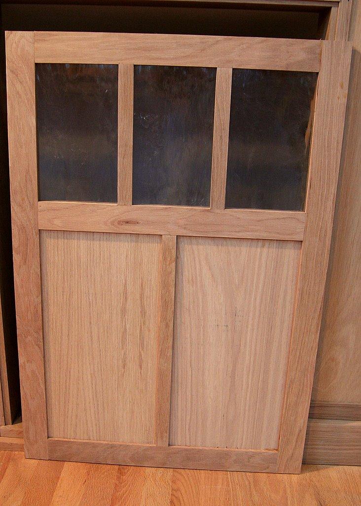 How To Paint A Glass Panel Door Vibrant Doors Blog