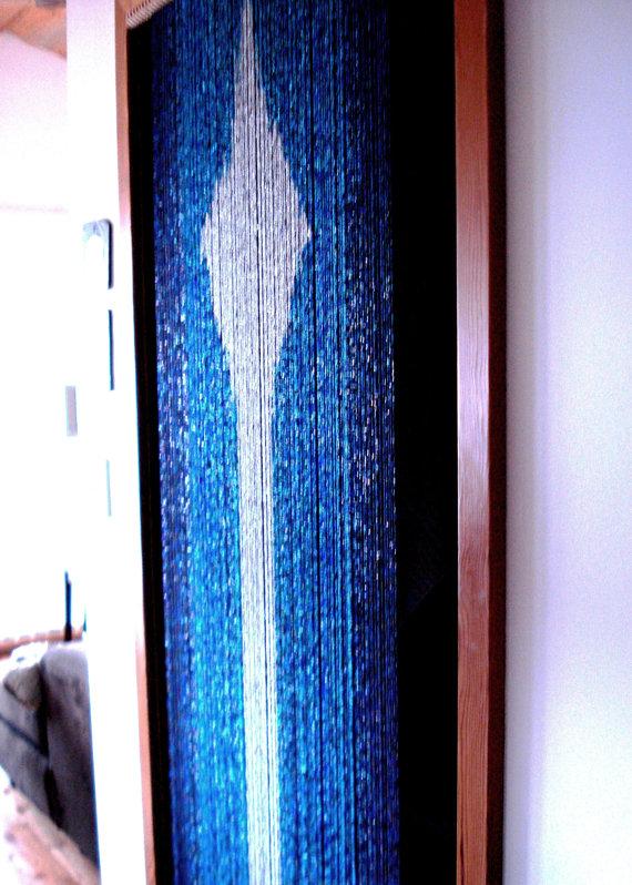 Patio Door Dressing Ideas Vibrant Doors Blog