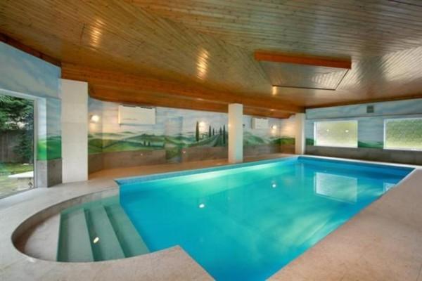 Stunning Swimming Pools Vibrant Doors Blog