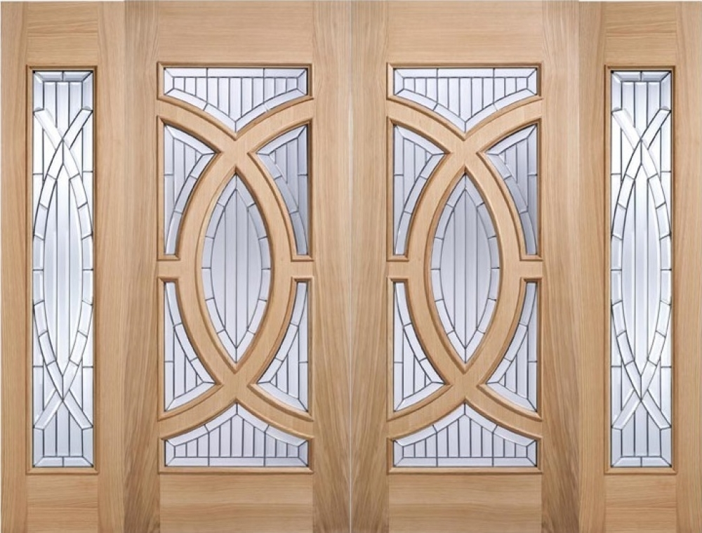 majestic-oak-grand-entrance-with-sidelights-1