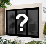 How To Choose The Right External Bifold Doors Image