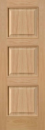 Prefinished Oak Brienz