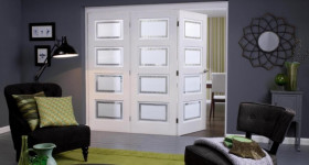 Internal Bifold Door Sizing Image