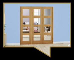 Internal French Doors: Your Questions Answered Image