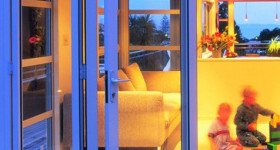 How Much Are Internal Bifolds? Image