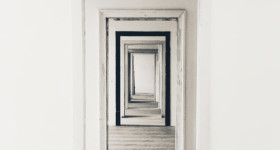 Everything You Need to Know About Door Frames Image