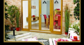 French Door FAQs: A Need to Know Guide Image