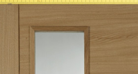 Internal Door Sizing Image