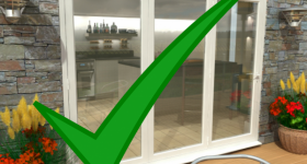 Which External Bifold Doors Are Best For You?  Image