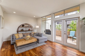 How to Choose the Right French Doors Image